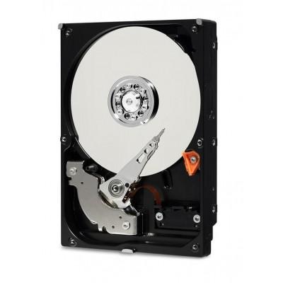 Western Digital Blue 1000GB Serial ATA III disco duro interno