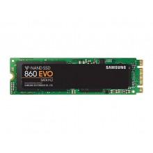 Samsung 860 EVO M.2 250 GB