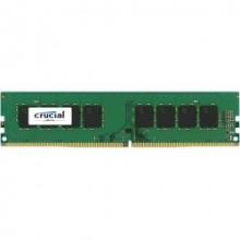 Módulo de Memoria Crucial CT8G4DFD824A 8GB