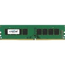 Crucial CT4G4DFS8213 4GB DDR4 2133MHz
