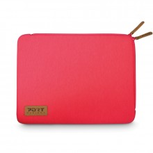 "Port Designs 140388 12.5"" Funda Rosa maletines para portátil"