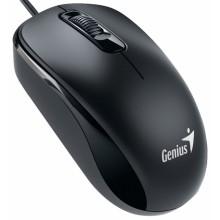 Ratón Genius DX-110 USB