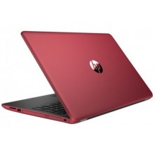 Portátil HP Laptop 15-bs119ns