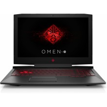 Portátil HP OMEN Laptop 15-ce004ns
