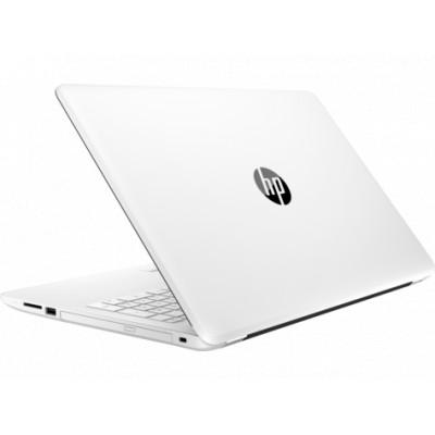 Portátil HP 15-bw056ns