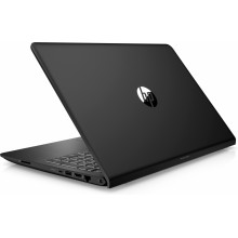 Portátil HP Pavilion Power 15-cb039ns