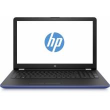 Portátil HP 15-bw019ns