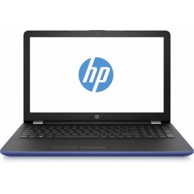 Portátil HP Laptop 15-bw019ns
