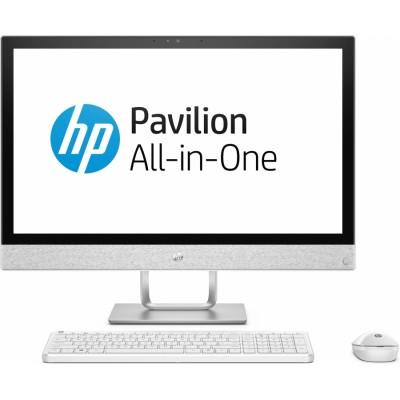 Todo en Uno HP Pavilion 24-r032ns AiO
