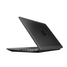 Portátil HP ZBook 15 G3 Mobile Workstation