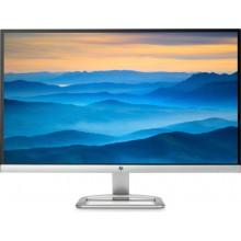 Monitor HP 27er