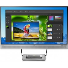 Monitor HP EliteDisplay S240uj