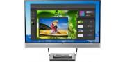 Monitor HP EliteDisplay S240uj