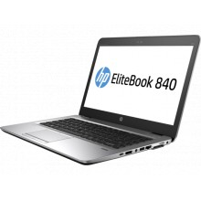 Portatil HP EliteBook 840 G3
