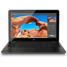 Portátil HP ZBook 15u G4