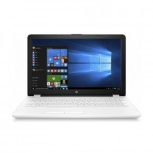 Portátil HP Notebook 15-bs519ns