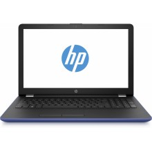 Portátil HP Laptop 15-bs144ns