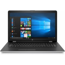 Portátil HP Laptop 17-bs008ns