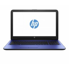 Portatil HP Notebook 15-ay023ns | Subpixel encendido