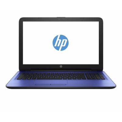 Portatil HP Notebook 15-ay023ns