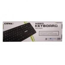 Teclado Catkil CTK020
