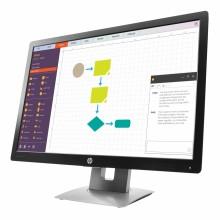 Monitor HP EliteDisplay E242