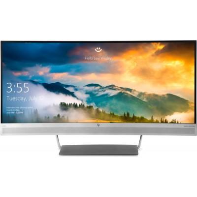 Monitor HP EliteDisplay S340c