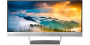 Monitor HP EliteDisplay S340c