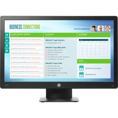 Monitor HP ProDisplay P223