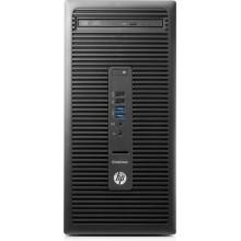 PC Sobremesa HP EliteDesk 705 G3 MT