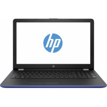 Portátil HP Laptop 15-bs063ns