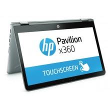 Portátil HP Pavilion x360 14-ba038ns