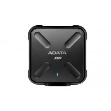 Disco Externo ADATA SD700 512GB