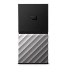 SSD 256GB Externo
