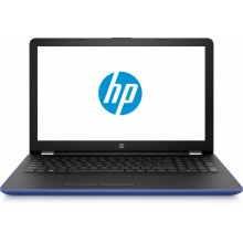 HP Portátil 15-bw023ns