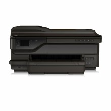 Impresora HP OfficeJet 7612 A3 1