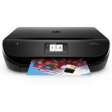 Impresora HP ENVY 4526 AiO