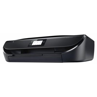 Impresora HP ENVY 5030 AiO