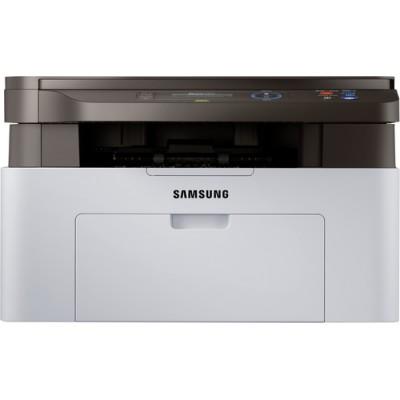 Impresora HP Xpress SL-M2070
