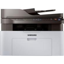 Impresora HP Xpress SL-M2070F