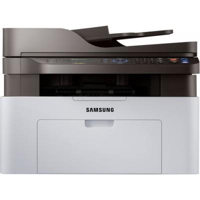 Impresora HP Xpress SL-M2070FW