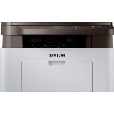 Impresora HP Xpress SL-M2070W