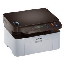Impresora HP SL-M2070W