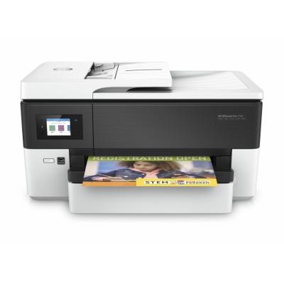Impresora HP OfficeJet Pro 7720
