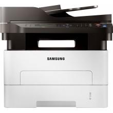Impresora HP Xpress SL-M2675F