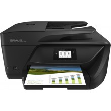 Impresora HP OfficeJet 6950
