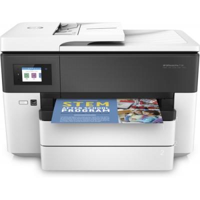 Impresora HP OfficeJet Pro 7730
