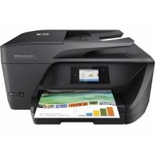 Impresora HP OfficeJet Pro 6960