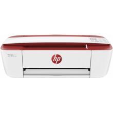 Impresora HP DeskJet 3733