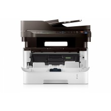 Impresora Samsung Xpress M2875FD